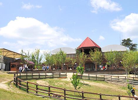 Iga no Sato Moku Moku Handmade Farm